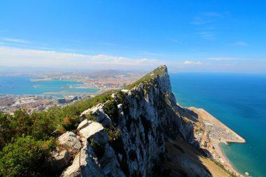 Syd-Spania